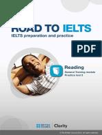 reading_gt_practice2_axsl.pdf
