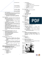 2. Rehab Med Upper Extremities Updated Notes