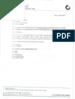 PorwalAuto_Q3_2016.pdf