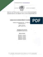 GRATUIT ET DE RECUEILS DICTIONNAIRE 38 CORRESPONDANCE TÉLÉCHARGER MEDIADICO