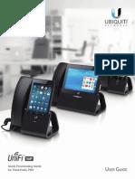 UVP_Quick_Provisioning_UG.pdf