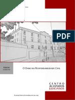 O_Dano_Responsabilidade_Civil.pdf