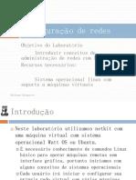 LinuxBásico