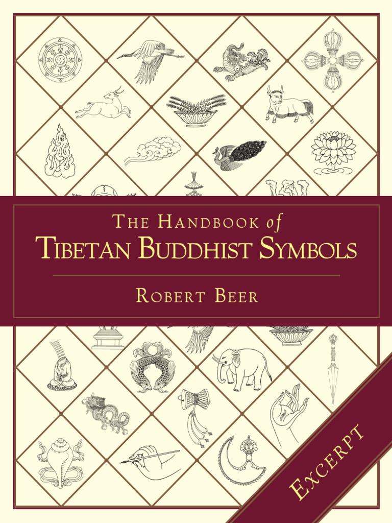 The handbook of tibetan buddhist symbolspdf vajrayana the handbook of tibetan buddhist symbolspdf vajrayana buddhist philosophical concepts biocorpaavc Gallery