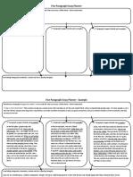 Five Paragraph Essay Planner.pdf