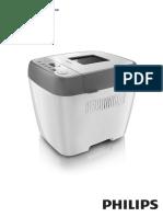 Receptes panificadora.pdf
