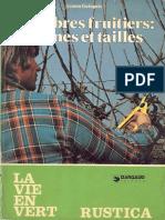 AGRICULTURE.Les.Arbres.Fruitiers.Formes.et.Tailles.pdf