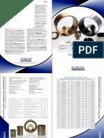 BARBIERI SAS  Catalogo CUSCINETTI.pdf