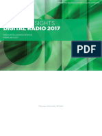 EBU-MIS - Digital Radio Report 2017.pdf
