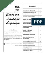 Manual taller chapa pintura_Nubira.pdf