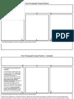 Five Paragraph Essay Planner.docx
