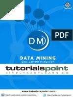 data mining_2.pdf