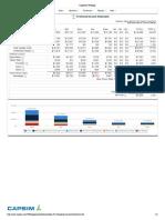 Capstone Balance Income.pdf