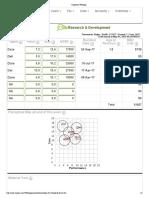 Capstone R&D Round 2.pdf