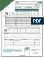 Certificate No. 00801-16A.pdf