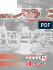 detalii tehnice europanel .pdf