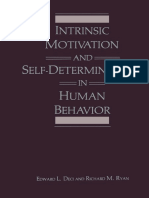 Deci_Ryan_Intrinsic_Motivation_and_Self-Determination_in_Human_Behavior.pdf