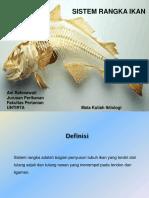 9-sistem-rangka-ikan-11-5-2015