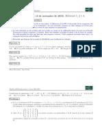 PEC1 Álgebra 16-17