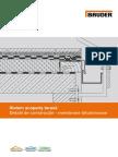 0120_0309_0210_FD_Details_RO(lr).pdf