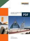 Catalog_produse_terasa.pdf