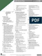 soluciones gateway unidad 6.pdf