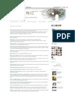 Ideas de Consignas.pdf