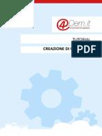 1-TUTORIAL_4Dem_creazione_lista.pdf