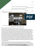 Quem são os pós-modernos e por quais motivos lutam contra eles os marxistas - Diário Liberdade.pdf