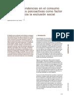 Dialnet CambiosYTendenciasEnElConsumoDeSustanciasPsicoacti 3021582 (1)