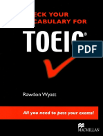 Check your vocab for TOEIC Book.pdf