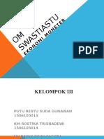 PPT E.MONETER.pptx