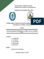 Formato-de-Trabajo-Final-Sist.-Economicos.pdf