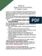 LA-OFRENDA-QUE-DIOS-ACEPTA.docx