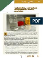 Ud_03.pdf