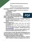 Newsletter10.05.doc