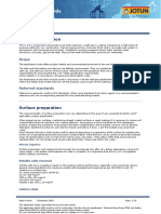 Pengaurd Comp HB AB.pdf