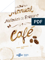 ES Manualmetodospreparocafe 16 PDF