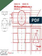 Surface Development (1)