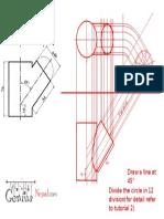 Surface Development (2)
