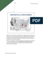 DIP020_01_Analisis_Carga_Sismica.pdf