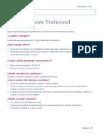 Cuenta Corriente Tradicional 05-12-2016 Tcm1305 534083