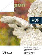 Religion y Catequesis Global