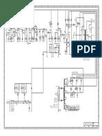 Manual-Contaplus-Elite-2012.pdf