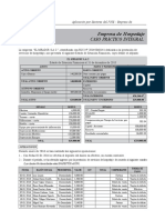 MONOGRAFIA-EMPRESA-DE-HOSPEDAJE-1.doc