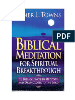 BIBLICAL_MEDITATIONeditedetowns.pdf