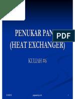 MK Perpindahan panas dan massa.pdf