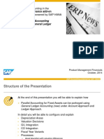 AA - Simple Finance.pdf