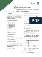 PreRelatorioEnsaio1.pdf