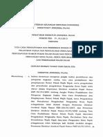PER-20.PJ.2013.pdf